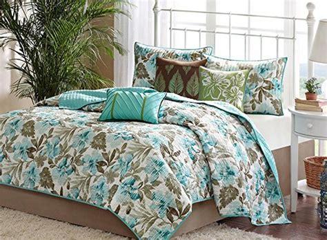 Island Bedding Sets