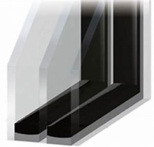 3 Fach Isolierglas : energieeffizienz wintergarten schlenz ~ Markanthonyermac.com Haus und Dekorationen