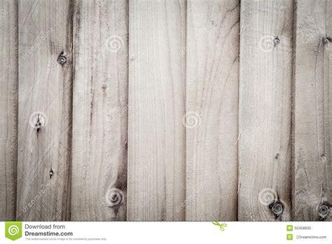 la planche en bois en bois avec des noeuds mod 232 le de vieux brun naturel a vieilli photo stock