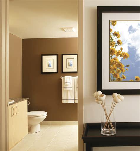 indogate peinture salon moderne orange