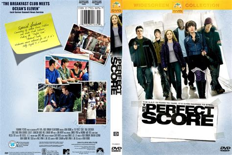 The Perfect Score  Movie Dvd Custom Covers  5445the. Sample Resume For Educators. Resume Canadian Format. Qa Resume Sample & Entry Level. Human Resources Generalist Resume Sample. Creative Resume Sample. Free Resume Maker Download Software. Nouns For Resume. Resume Writing Formats