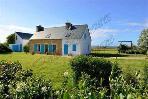 immobilier 22 a vendre vente acheter ach maison 22 22740 123 m2 belles demeures de