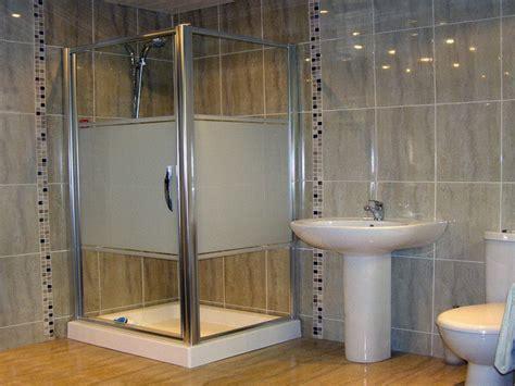 bathroom beautiful bathroom wall tiles design bathroom wall tiles design small bathroom design