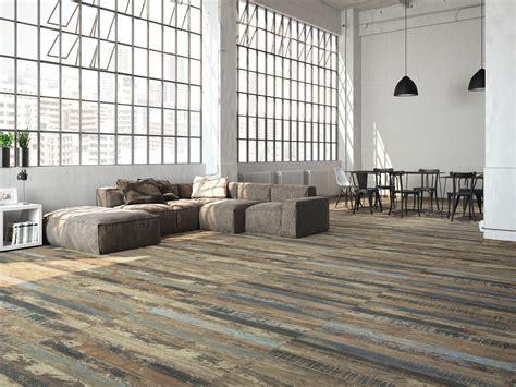 carrelage luck imitation parquet vintage style usine 20x114 cm 1 14m 178 as de carreaux