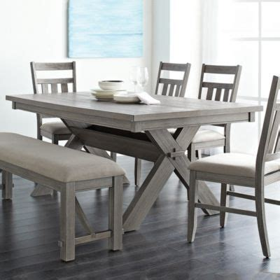 Frisco 6piece Dining Suite  Sears  Sears Canadaour