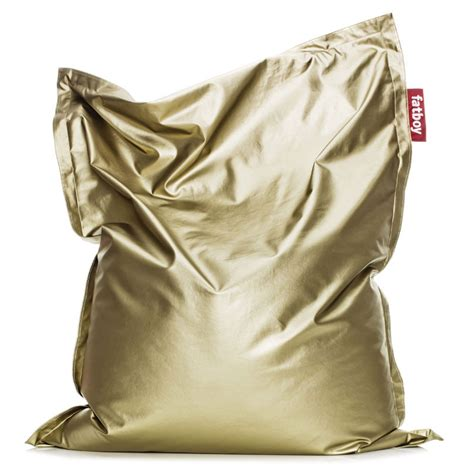fatboy metahlowski bean bag chair eurway