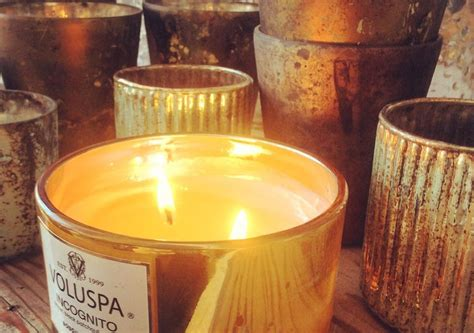 Home Interiors And Gifts Candles