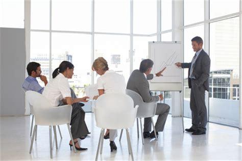 actuelia cabinet de conseil en actuariat formation