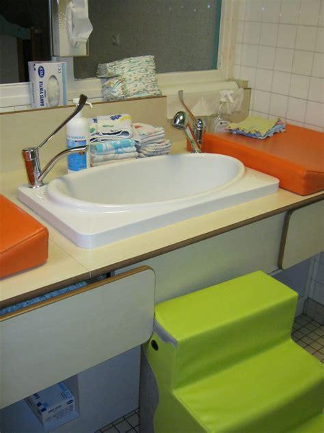 baignoire pour b 233 b 233 encastr 233 e nivault