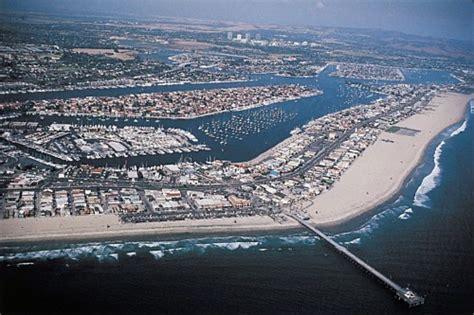Boat Party Rentals In Los Angeles Ca by Los Angeles Yacht Charter Charters Rentals For Yachts