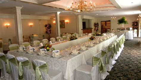 Small Wedding Venues Philadelphia Pa Area  Intimate. Wedding Ideas Quiz. Free Jewish Wedding Invitations. Laser Cut Lace Wedding Invitations Uk. Elegant Wedding Gowns. Wedding Party Favors Thank You Wording. Wedding Invitations Printing New York. Rustic Wedding Theme Ideas Uk. Wedding Shower Michigan