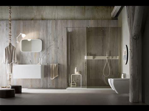 5 styles pour une salle de bain tendance d 233 coration