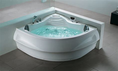 jetted bathtubs for two two person bathtubs for a