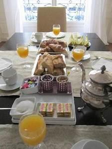 Frankreich Bed And Breakfast : bed and breakfast vip champs elysees bewertungen fotos preisvergleich paris frankreich ~ Markanthonyermac.com Haus und Dekorationen