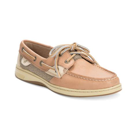 Sperry Top Sider Women S Ivyfish Boat Shoe by Sperry Top Sider Women S Ivyfish Boat Shoes Getfabfab