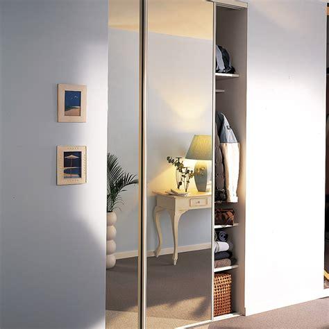 lot de 2 portes de 28 images lot de 2 portes de placard coulissante blanc l 120 x h 120 cm