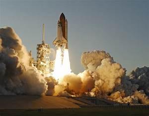 Nasa Space Shuttle Launch Live