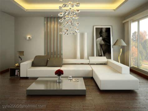 Beutiful Living Rooms : Beautiful Living Room Design Hdf Tjihome