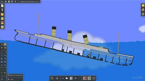 Sinking A Ship Game by Sinking Ship Simulator Games 171 The Best 10 Battleship Games