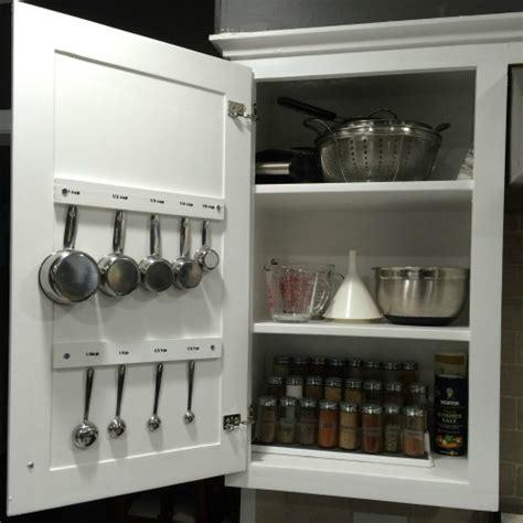 kitchen cabinet organization rainer