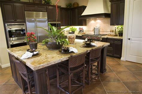 Kitchen Tuscany Design Kitchen Design Ideas Decorating Above Kitchen Cabinets Pittsburgh Metallic Painting Vs Refacing Ideas Pine Cabinet Spice Rack Slide What Paint To Use For
