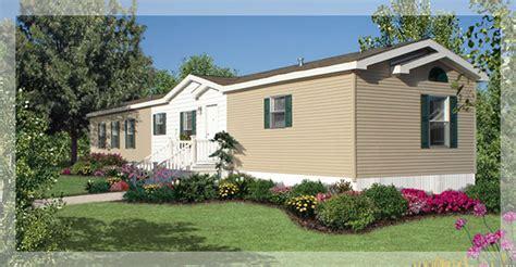Buying A Home  Affordable Nevada Homes. Modern Cabins. Mi Homes Reviews. Living Room Ideas Ikea. Pella Window. Hurricane Fence. Litehouse Pools. Rectangular Chandelier. Boy Nursery