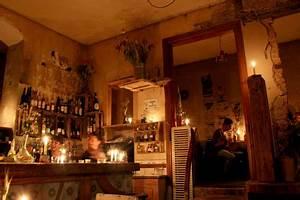 Bar Mit Tanzfläche Berlin : nova fliegt zum mond ~ Markanthonyermac.com Haus und Dekorationen