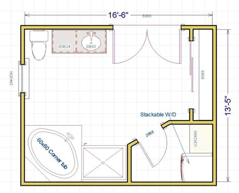 Master Bathroom Design Layout Ideas by Bathroom Design Layout Best Layout Room