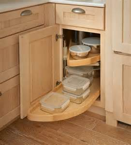 Blind Corner Base Cabinet Lazy Susan by Storage Solutions Details Base Blind Corner W Wood Lazy