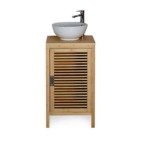 alinea meuble de salle de bain maison design bahbe