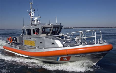 Coast Guard Inflatable Boats For Sale by Response Boat Medium Wikipedia