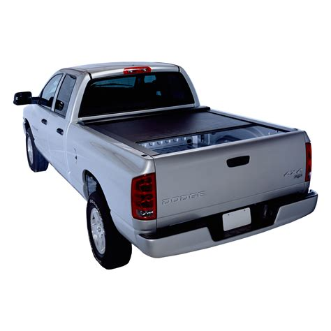 pace edwards rc010341 roll top cover tonneau cover kit in canada autopartsway ca