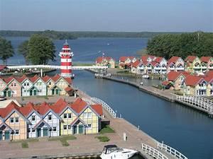 Was Bedeutet Maritim : sommerferien am see maritim hafenhotel rheinsberg ~ Markanthonyermac.com Haus und Dekorationen