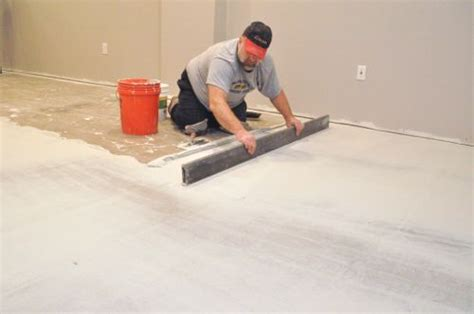 how to install a tile floor complete guide one project closer