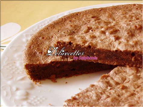 fondant au chocolat caramel nestl 233 d 233 lirecettes