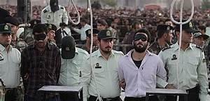 UN Human Rights Investigator Condemns Iran's Latest ...