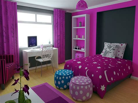 Cute Bedroom Decor Ideas, Simple Apartment Bedroom Decor