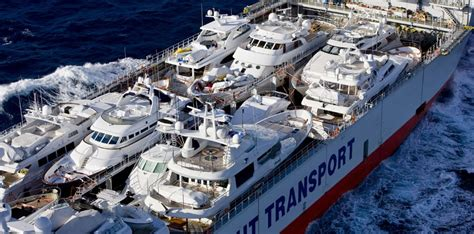 Boat Shipping Quotes Online by Boat Shipping Services We Transport Boats