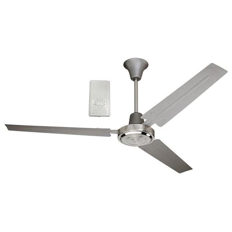 harbor ceiling fan remote codes 28 images receiver