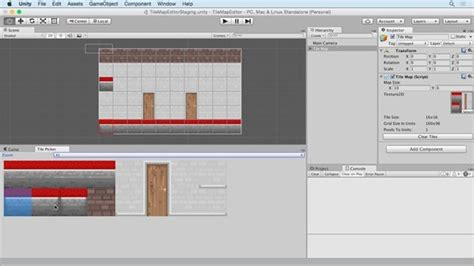 tutorials unity 5 2d building a tile map editor 187 daz3d and poses stuffs free