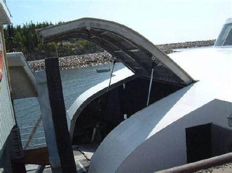Catamaran Luxury Ferry by 1997 Catamaran Passenger Vessel Ferry Ferry Boats Yachts