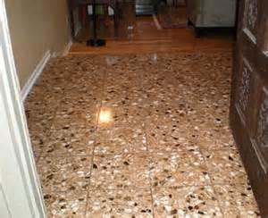 100 steam cleaning terrazzo floors floor care