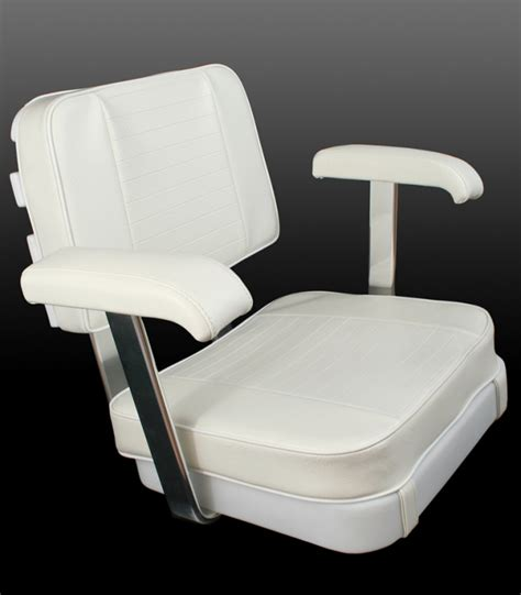 todd gloucester deluxe ladder back captain s seat todd