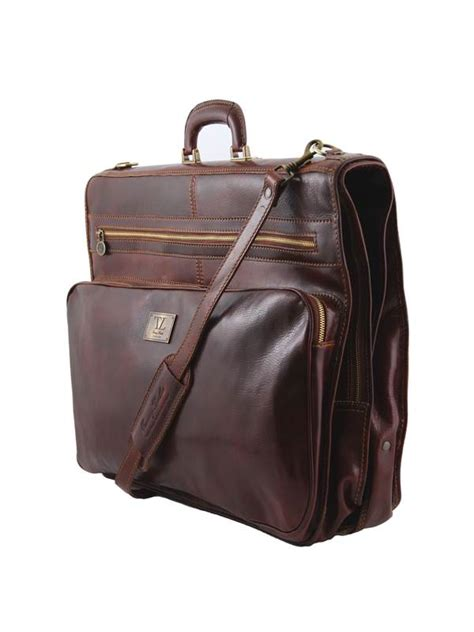 housse a v 234 tements cuir papeete tuscany leather