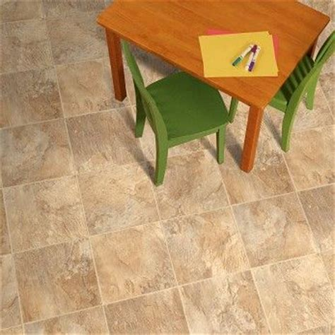 earthscapes shamel 931 candied nut 13 2 quot sheet vinyl flooring from carpet one this