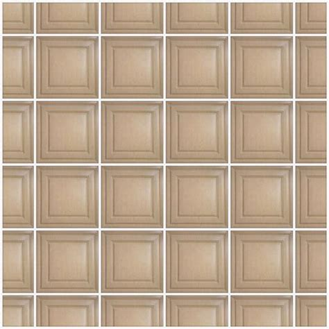 stratford sandal wood ceiling tiles
