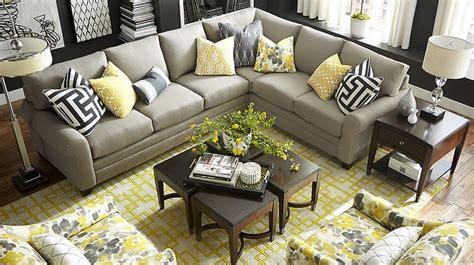 Feng Shui Art For Living Room : 5 Feng Shui Tips For Living Rooms