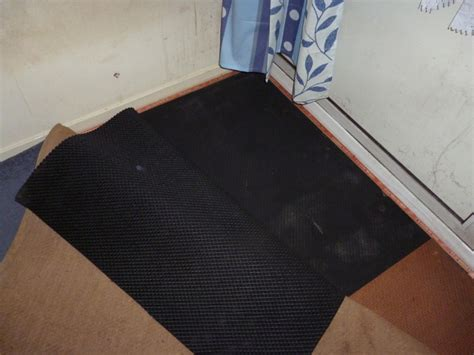 how to installing asbestos in floor tiles creative home decoration
