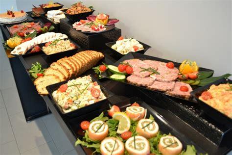 buffet froid prestige bonnaire en livraison