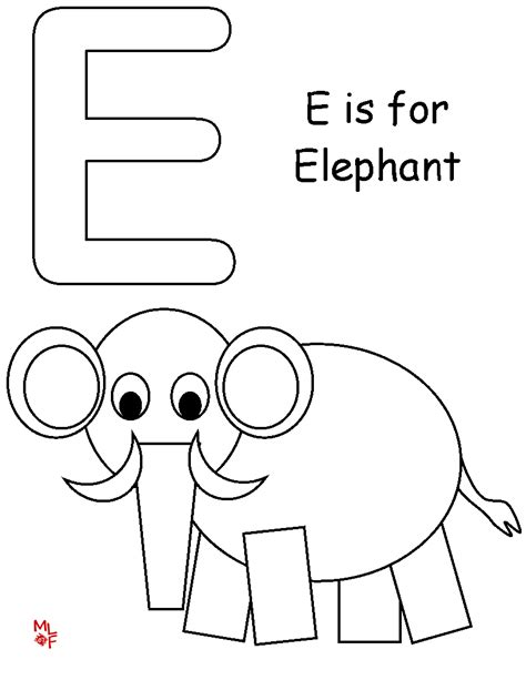 diferença page e template letter e coloring pages to download and print for free